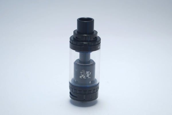 GeekVape Griffin 25 top airflow RTA 6ml