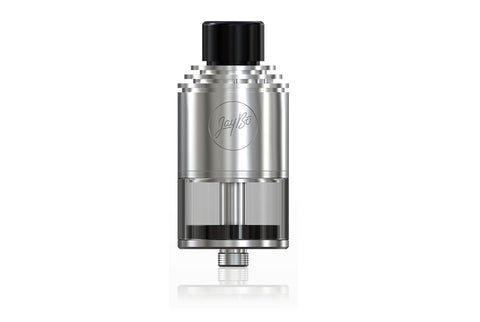 WISMEC IndeReserve RTA tank - 4,5ml