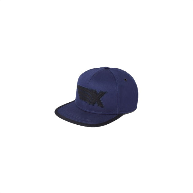G STAR 'Max Raw' Hat