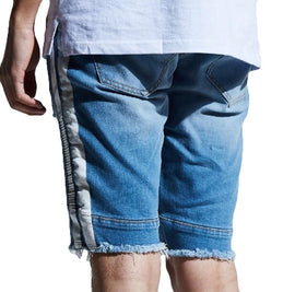 EMBELLISH 'Bolt' Shorts