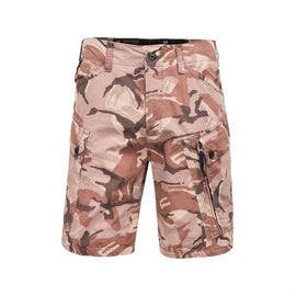 G STAR 'Roxic' Shorts