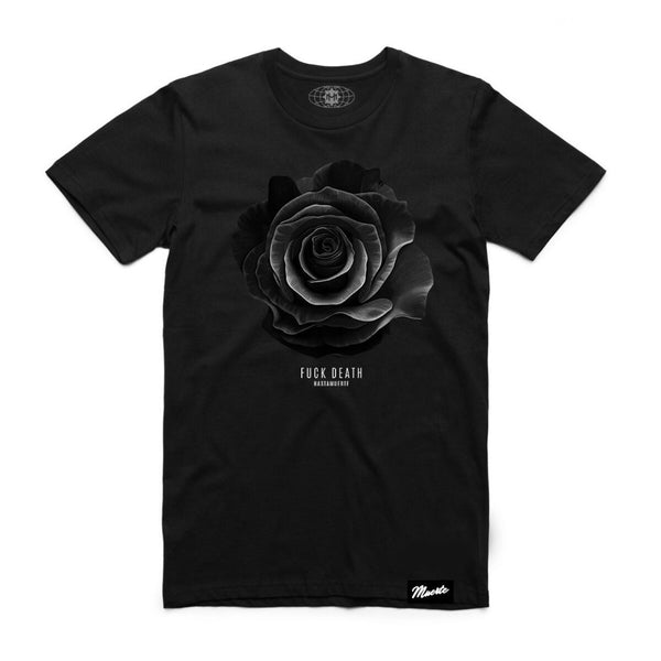HASTAMUERTE 'DEATH' Tee