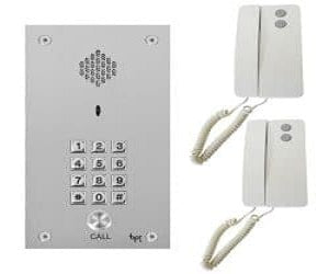 Godaxlynx Door entry system products collection