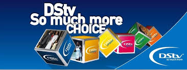 DStv Nigeria: so much more