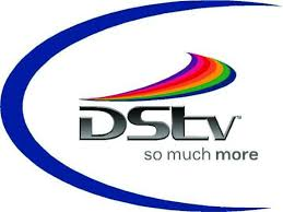 DStv Nigeria: DStv self-service, DStv Packages