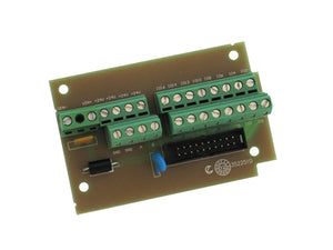 ACC-040 Replacement connection board for CHC-240