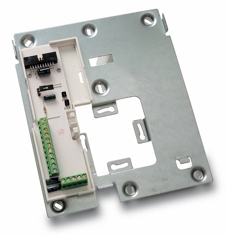 SCM-051 Connection bracket monitor 2-Wire