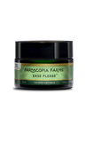 Farmacopia Farms Ease Please Calming CBD Balm (200 mg)