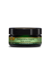 Farmacopia Farms Pain Assist Pain Relieving CBD Balm (400 mg)