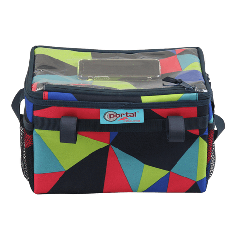 Aspen Electro 12 Litre Cool Bag