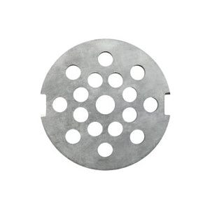 Extra Discs For Meat Mincer
