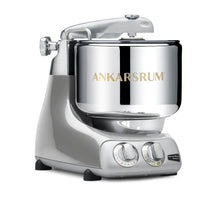 Load image into Gallery viewer, Assistent Original Food Mixer - Jubilee Silver