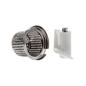 Ankarsrum Assistent Original Grater