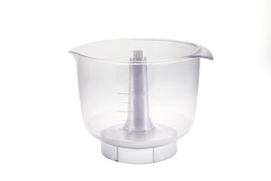 Assistent Original Plastic Bowl