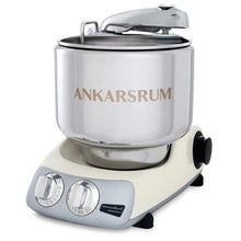 Load image into Gallery viewer, Assistent Original Food Mixer - Light Cream - Deluxe