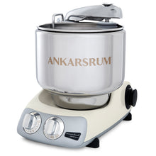 Load image into Gallery viewer, Assistent Original Food Mixer - Light Cream