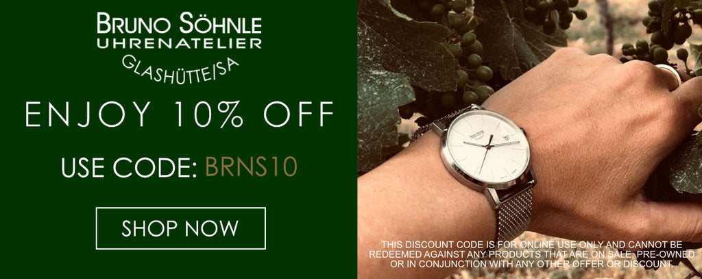 https://whamond.com/collections/bruno-sohnle-watch-releases