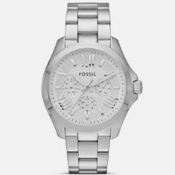 Fossil Watches Cecile