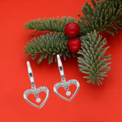Boxing Day Sale Earrings
