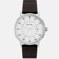 Paul Smith Watches Gauge