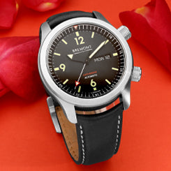 Gents Watches for Valentines Day