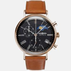 Zeppelin Watches LZ120 Rome