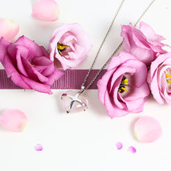 Mothers Day Gift Ideas Necklaces