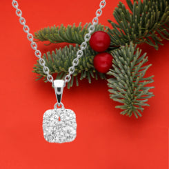 Boxing Day Sale Necklaces