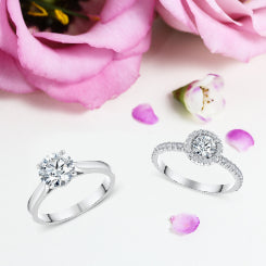 Mothers Day Gift Ideas Rings