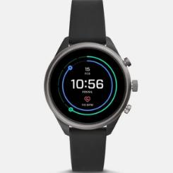 Fossil Watches Smartwatch