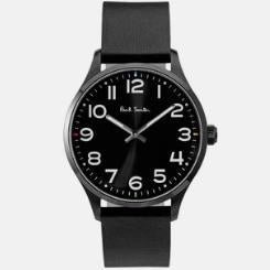 Paul Smith Watches Temp