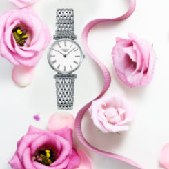Mothers Day Gift Ideas Watches