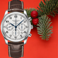 Boxing Day Sale Watches