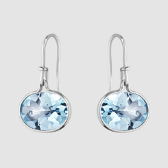 Georg Jensen Earrings