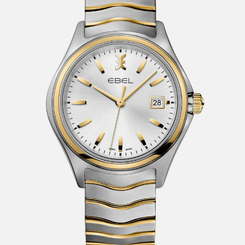 Ebel Watches Wave