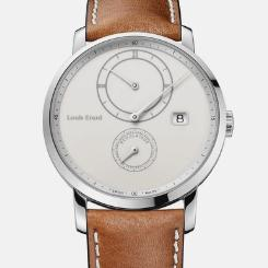 Louis Erard Watches Excellence