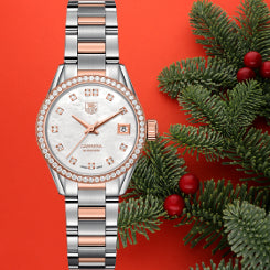 Boxing Day Sale Ladies Watches