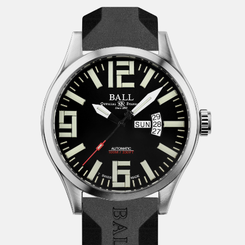 Ball Watches Mens