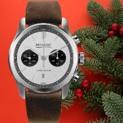 Boxing Day Sale Mens Watches