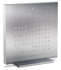qlocktwo-desk-clock-touch-metal-full-metal-13.5cm