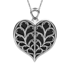 sterling-silver-whitby-jet-york-minster-medium-heart-necklace