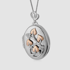 Clogau Collections Tree of Life