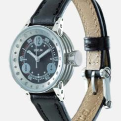BRM Watches V5
