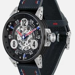 BRM Watches V6