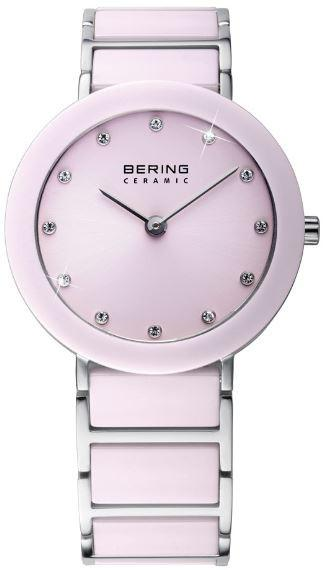 Bering Watch Ceramic 11429-999