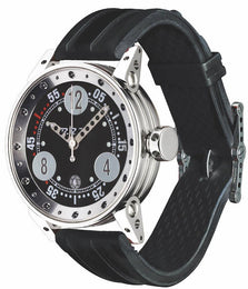 B.R.M Watches V6-44-GTN Mens