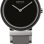 Bering Watch Ceramic Ladies 10729-742