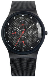 Bering Watch Gents Ceramic 32139-309