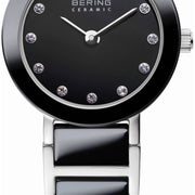 Bering Watch Ceramic Ladies 11422-742