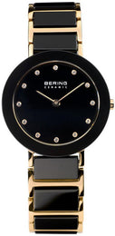 Bering Watch Ceramic Ladies 11429-746